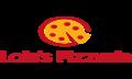 Lola\'s Pizzeria